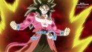 Dragon Ball Heroes Episode 24.mp4 305