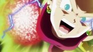 Dragon Ball Super Episode 116 0411
