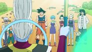 Dragon Ball Super Screenshot 0526 (1)