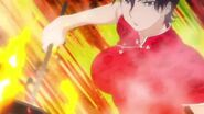 Food Wars! Shokugeki no Soma Episode 20 0934