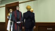 Gundam-orphans-last-episode20057 28348313158 o