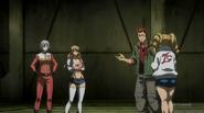 GundamS2E2 (54)