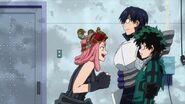 My Hero Academia Season 3 Episode 15 0116
