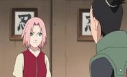 Naruto15312049