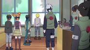 Naruto Shippuden Episode 479 0677