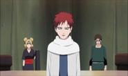 183 Naruto Outbreak (119)