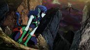 Dragon Ball Super Episode 102 0931