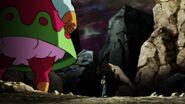 Dragon Ball Super Episode 102 1070