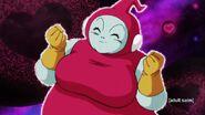 Dragon Ball Super Episode 118 0901