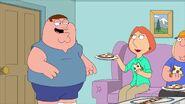 Family Guy 14 (76)