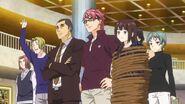 Food Wars! Shokugeki no Soma Episode 15 0260
