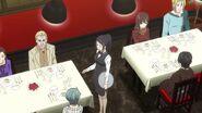 Food Wars Shokugeki no Soma Season 2 Episode 13 0250
