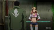Gundam-2nd-season-episode-1301588 26235302868 o