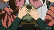 Gundam-orphans-last-episode13893 40414237020 o