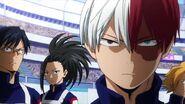 My Hero Academia 2nd Season Episode 04 0494