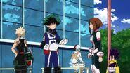 My Hero Academia Episode 09 0779