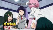 My Hero Academia Season 2 Episode 20 0243