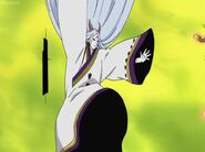 Naruto Shippuden Episode 473 0839