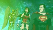 Young Justice Season 3 Episode 14 1055