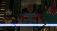 Avengers Assemble (1122)