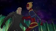 Avengers Assemble (927)