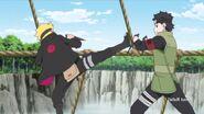 Boruto Naruto Next Generations Episode 38 0912