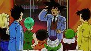 Dragon-ball-kai-2014-episode-67-1021 40972992530 o
