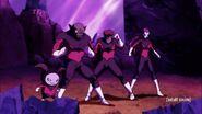 Dragon Ball Super Episode 101 (262)