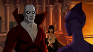 Justice-league-dark-178 28036724527 o