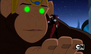 Justice League Action Women (790)