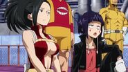 My Hero Academia Season 2 Episode 20 0415
