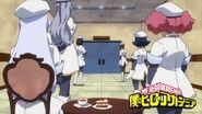 My Hero Academia Season 3 Episode 17 0572
