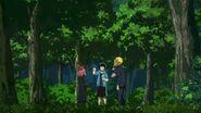 My Hero Academia Season 4 Episode 21 0267