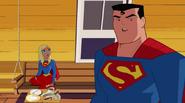 Supergirl 101059 (151)