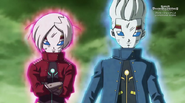 000086 Dragon Ball Heroes Episode 708442