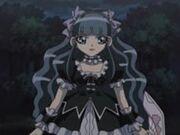 229px-Alice