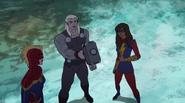 Avengers Assemble (1084)