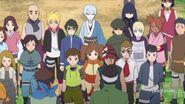 Boruto Naruto Next Generations - 12 0270