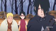 Boruto Naruto Next Generations - 21 0938