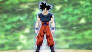Dragon Ball Super Episode 116 0394