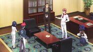 Food Wars! Shokugeki no Soma Episode 11 0153