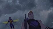 Marvels Avengers Assemble Season 4 Episode 13 (137)