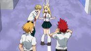 My Hero Academia Season 3 Episode 24 0574