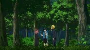 My Hero Academia Season 4 Episode 21 0263