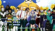 My Hero Academia Season 4 Episode 3 0107