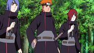 Naruto-shippden-episode-dub-436-0691 42258372882 o