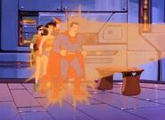 The-legendary-super-powers-show-s1e01b-the-bride-of-darkseid-part-two-0848 42522088155 o