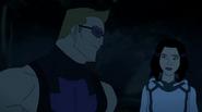 Avengers Assemble (1054)