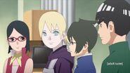 Boruto Naruto Next Generations - 11 0087