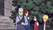 Boruto Naruto Next Generations Episode 29 0376